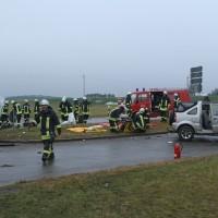 2018-03-07_Biberach_Bellamont_Rottum_Unfall_Feuerwehr_0002
