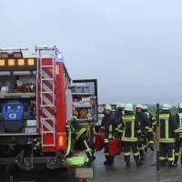 2018-03-07_Biberach_Bellamont_Rottum_Unfall_Feuerwehr_0014