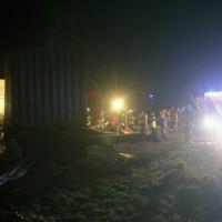 2018-03-16_A7_Dettingen_Lkw-Unfall_Feuerwehr_0026