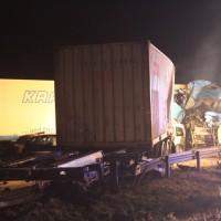 2018-03-16_A7_Dettingen_Lkw-Unfall_Feuerwehr_0030