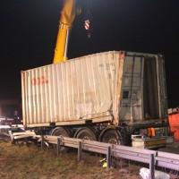 2018-03-16_A7_Dettingen_Lkw-Unfall_Feuerwehr_Bergung_Kutter_Memmingen_0069