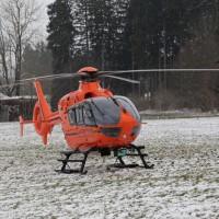 2018-03-19_B12_Kaufbeuren_Neugablonz_Lkw-Unfall_Feuerwehr_0006