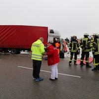 2018-03-19_B12_Kaufbeuren_Neugablonz_Lkw-Unfall_Feuerwehr_0014