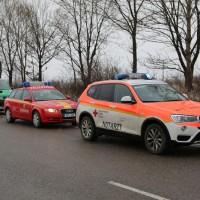 2018-03-19_B12_Kaufbeuren_Neugablonz_Lkw-Unfall_Feuerwehr_0017
