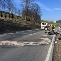 2018-03-25_B308_Immenstadt_Paradies_Motorradunfall_Raedler_0006