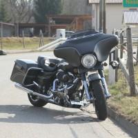 2018-03-27_Oberallgaeu_Lauben_Nasengrub_Motorrad-Unfall_Polizei_0009