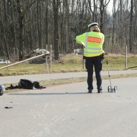 2018-03-27_Oberallgaeu_Lauben_Nasengrub_Motorrad-Unfall_Polizei_0012