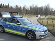 2018-03-27_Oberallgaeu_Lauben_Nasengrub_Motorrad-Unfall_Polizei_0015
