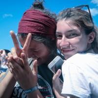 IKARUS-Festival_2017_Allgaeu_Airport_SUMMER-Festival_Poeppel_0026