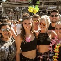 IKARUS-Festival_2017_Allgaeu_Airport_SUMMER-Festival_Poeppel_0040