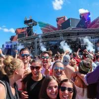 IKARUS-Festival_2017_Allgaeu_Airport_SUMMER-Festival_Poeppel_0045