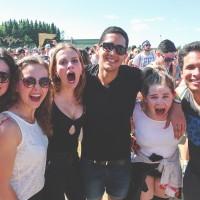 IKARUS-Festival_2017_Allgaeu_Airport_SUMMER-Festival_Poeppel_0059