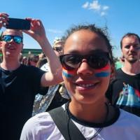 IKARUS-Festival_2017_Allgaeu_Airport_SUMMER-Festival_Poeppel_0060
