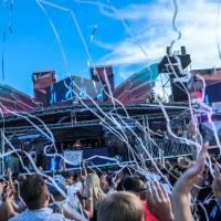 IKARUS-Festival_2017_Allgaeu_Airport_SUMMER-Festival_Poeppel_0082