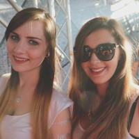 IKARUS-Festival_2017_Allgaeu_Airport_SUMMER-Festival_Poeppel_0147