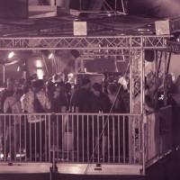 IKARUS-Festival_2017_Allgaeu_Airport_SUMMER-Festival_Poeppel_0181