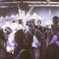IKARUS-Festival_2017_Allgaeu_Airport_SUMMER-Festival_Poeppel_0185