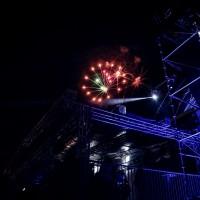 IKARUS-Festival_2017_Allgaeu_Airport_SUMMER-Festival_Poeppel_0186