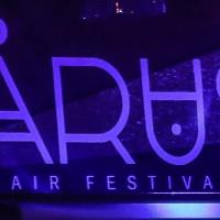 IKARUS-Festival_2017_Allgaeu_Airport_SUMMER-Festival_Poeppel_0204