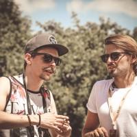 IKARUS-Festival_2017_Allgaeu_Airport_SUMMER-Festival_Poeppel_0265