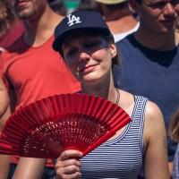 IKARUS-Festival_2017_Allgaeu_Airport_SUMMER-Festival_Poeppel_0281