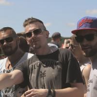 IKARUS-Festival_2017_Allgaeu_Airport_SUMMER-Festival_Poeppel_0302