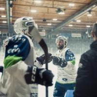 memmingen_ECDC_Indians_GEFRO_Bayerliga_Eishockey_Titelgewinn_Patrick-Hoernle_new-facts-eu20180327_0005