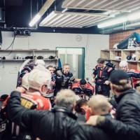 memmingen_ECDC_Indians_GEFRO_Bayerliga_Eishockey_Titelgewinn_Patrick-Hoernle_new-facts-eu20180327_0026