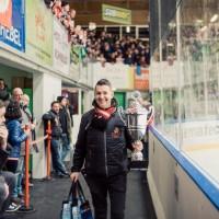 memmingen_ECDC_Indians_GEFRO_Bayerliga_Eishockey_Titelgewinn_Patrick-Hoernle_new-facts-eu20180327_0032