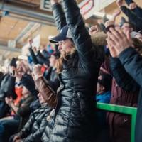 memmingen_ECDC_Indians_GEFRO_Bayerliga_Eishockey_Titelgewinn_Patrick-Hoernle_new-facts-eu20180327_0041