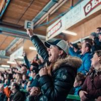 memmingen_ECDC_Indians_GEFRO_Bayerliga_Eishockey_Titelgewinn_Patrick-Hoernle_new-facts-eu20180327_0050