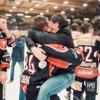 memmingen_ECDC_Indians_GEFRO_Bayerliga_Eishockey_Titelgewinn_Patrick-Hoernle_new-facts-eu20180327_0061