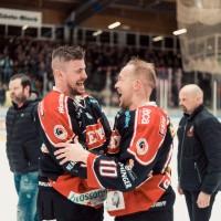 memmingen_ECDC_Indians_GEFRO_Bayerliga_Eishockey_Titelgewinn_Patrick-Hoernle_new-facts-eu20180327_0066