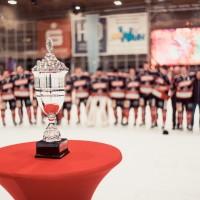 memmingen_ECDC_Indians_GEFRO_Bayerliga_Eishockey_Titelgewinn_Patrick-Hoernle_new-facts-eu20180327_0069