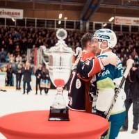 memmingen_ECDC_Indians_GEFRO_Bayerliga_Eishockey_Titelgewinn_Patrick-Hoernle_new-facts-eu20180327_0070