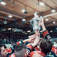 memmingen_ECDC_Indians_GEFRO_Bayerliga_Eishockey_Titelgewinn_Patrick-Hoernle_new-facts-eu20180327_0084