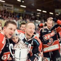 memmingen_ECDC_Indians_GEFRO_Bayerliga_Eishockey_Titelgewinn_Patrick-Hoernle_new-facts-eu20180327_0090
