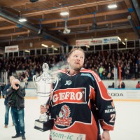 memmingen_ECDC_Indians_GEFRO_Bayerliga_Eishockey_Titelgewinn_Patrick-Hoernle_new-facts-eu20180327_0094