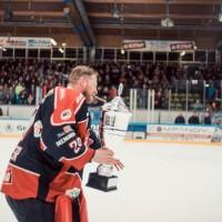 memmingen_ECDC_Indians_GEFRO_Bayerliga_Eishockey_Titelgewinn_Patrick-Hoernle_new-facts-eu20180327_0095