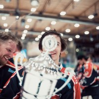 memmingen_ECDC_Indians_GEFRO_Bayerliga_Eishockey_Titelgewinn_Patrick-Hoernle_new-facts-eu20180327_0097