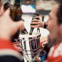 memmingen_ECDC_Indians_GEFRO_Bayerliga_Eishockey_Titelgewinn_Patrick-Hoernle_new-facts-eu20180327_0102