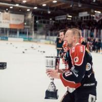 memmingen_ECDC_Indians_GEFRO_Bayerliga_Eishockey_Titelgewinn_Patrick-Hoernle_new-facts-eu20180327_0103