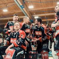 memmingen_ECDC_Indians_GEFRO_Bayerliga_Eishockey_Titelgewinn_Patrick-Hoernle_new-facts-eu20180327_0109