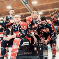 memmingen_ECDC_Indians_GEFRO_Bayerliga_Eishockey_Titelgewinn_Patrick-Hoernle_new-facts-eu20180327_0110