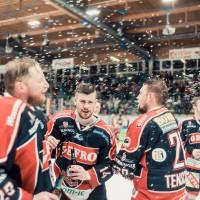 memmingen_ECDC_Indians_GEFRO_Bayerliga_Eishockey_Titelgewinn_Patrick-Hoernle_new-facts-eu20180327_0114