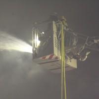 2018-04-02_Kempten_Untrasried_Brand_Lagerhalle_Feuerwehr_0012