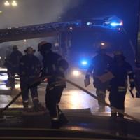 2018-04-02_Kempten_Untrasried_Brand_Lagerhalle_Feuerwehr_0022