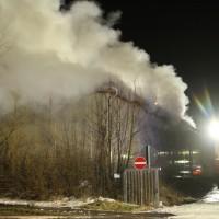 2018-04-02_Kempten_Untrasried_Brand_Lagerhalle_Feuerwehr_0030