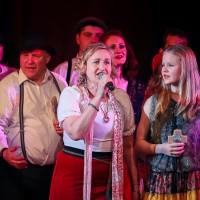 2018-04-07_Groenebach_JOV-Joy-of-Voice_Poeppel_0407