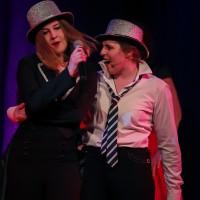 2018-04-07_Groenebach_JOV-Joy-of-Voice_Poeppel_1147